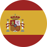 text to mp3,Spain